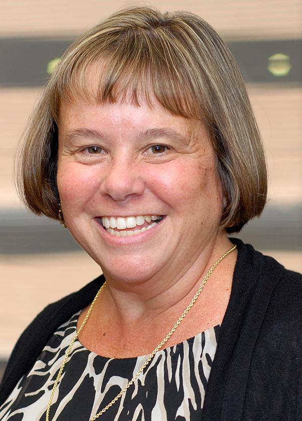 Jo-Ann Lewandowski