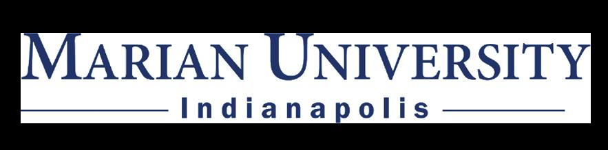 Graduate of Marian University